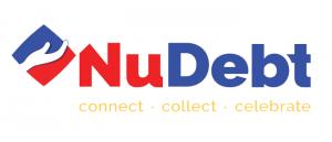 NuDebt - Blignaut Neerahoo Attorneys